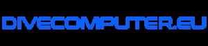 Dive Computer Logo