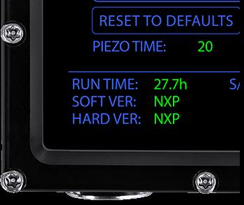 Divecomputer.eu - NXP version